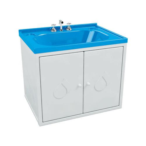 Banheira infantil- Jacto Filter